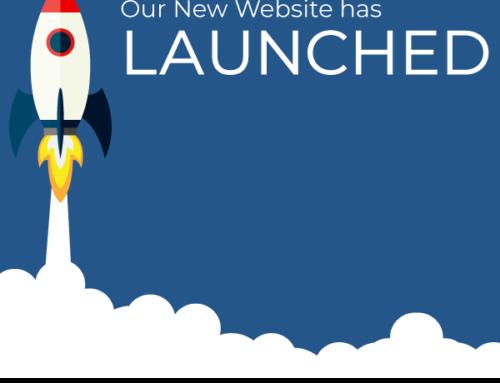 Introducing Backflow Solutions, Inc. New Look!
