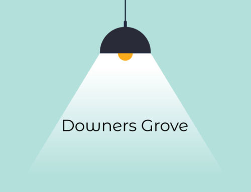 Customer Spotlight | Downers Grove