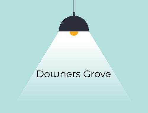 Customer Spotlight | Downers Grove
