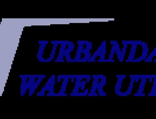 Customer Spotlight | Urbandale Water Utility