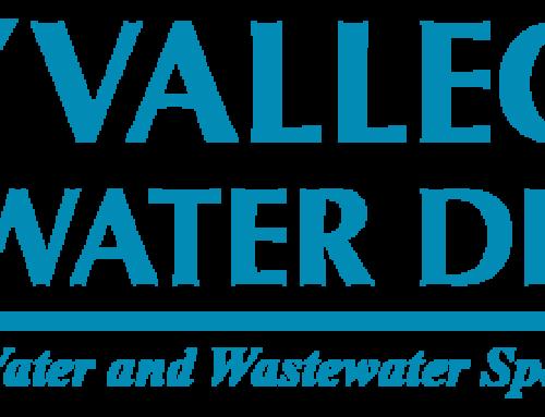 Customer Spotlight | Vallecitos Water District