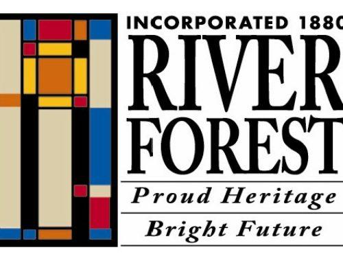 Customer Spotlight: River Forest, IL